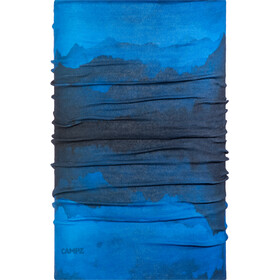CAMPZ Nek Gaiter, blauw